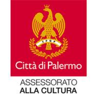 Comune di Palermo - Assessorato alla Cultura