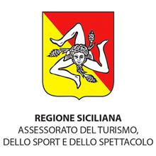 Regione Sicilia - Assessorato del turismo, dello sport e dello spettacolo