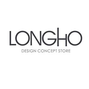 Longho - Design Concept Store