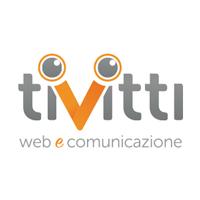 Tivitti Web e Comunicazione