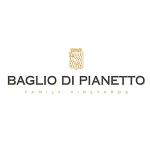 Baglio-di-Pianetto