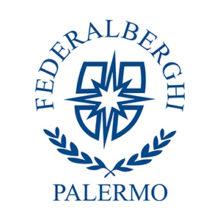 Federalalberghi-Palermo