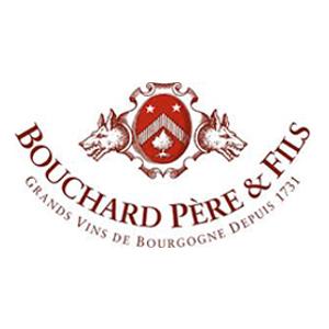 Bouchard Père&Fils