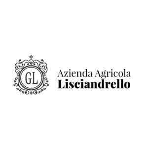 Lisciandrello
