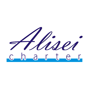 Alisei