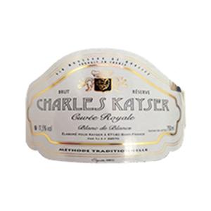 charles_kaiser_avvinando-wine-fest