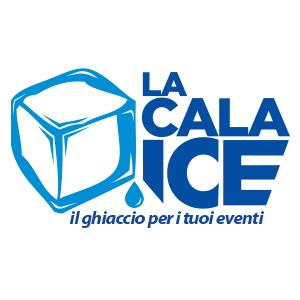 La Cala Ice