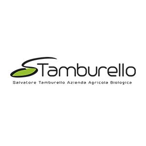 tamburello_avvinando_wine_fest