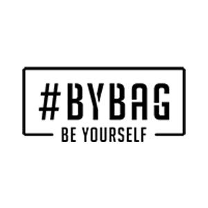 #bybag