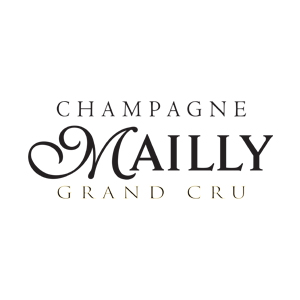 champagna-mailly