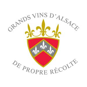 grands-vins-alsace