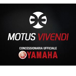 motus-vivendi_avvinandowinefest