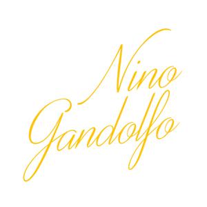 nino-gandolfo