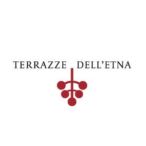terrazza-etna