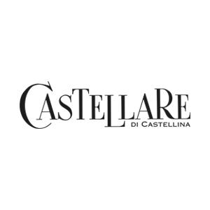 castellamare-di-castellina