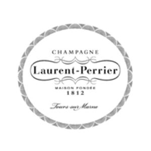 Laurent-Perrien