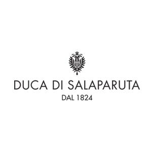duca-di-salaparuta