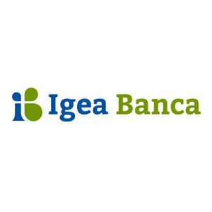 igea-banca