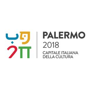palermo-capitale-della-cultura