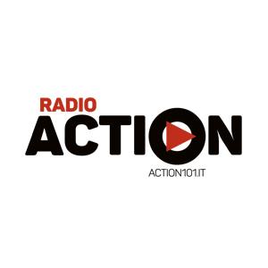 radio-action