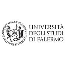 università-degli-studi-palermo