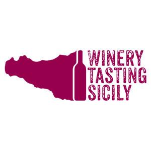 avvinando Winery Tasting Sicily