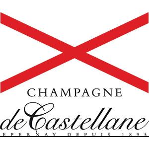 avvinando chamapagne de castellane