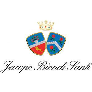 avvinando-jacopo-biondi-castello-montepo