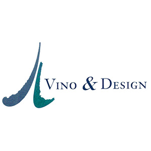 avvinando vino e design