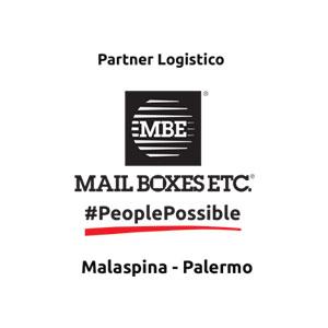 sponsor avvinando mail boxes 2