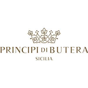 Principi di Butera