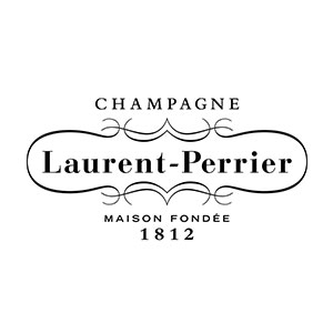 avvinando maison laurent perrier