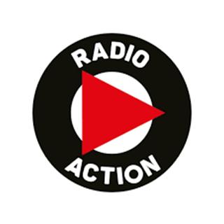 avvinando radio action