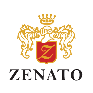 avvinando zenato
