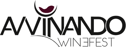 Avvinanado WineFest 2020